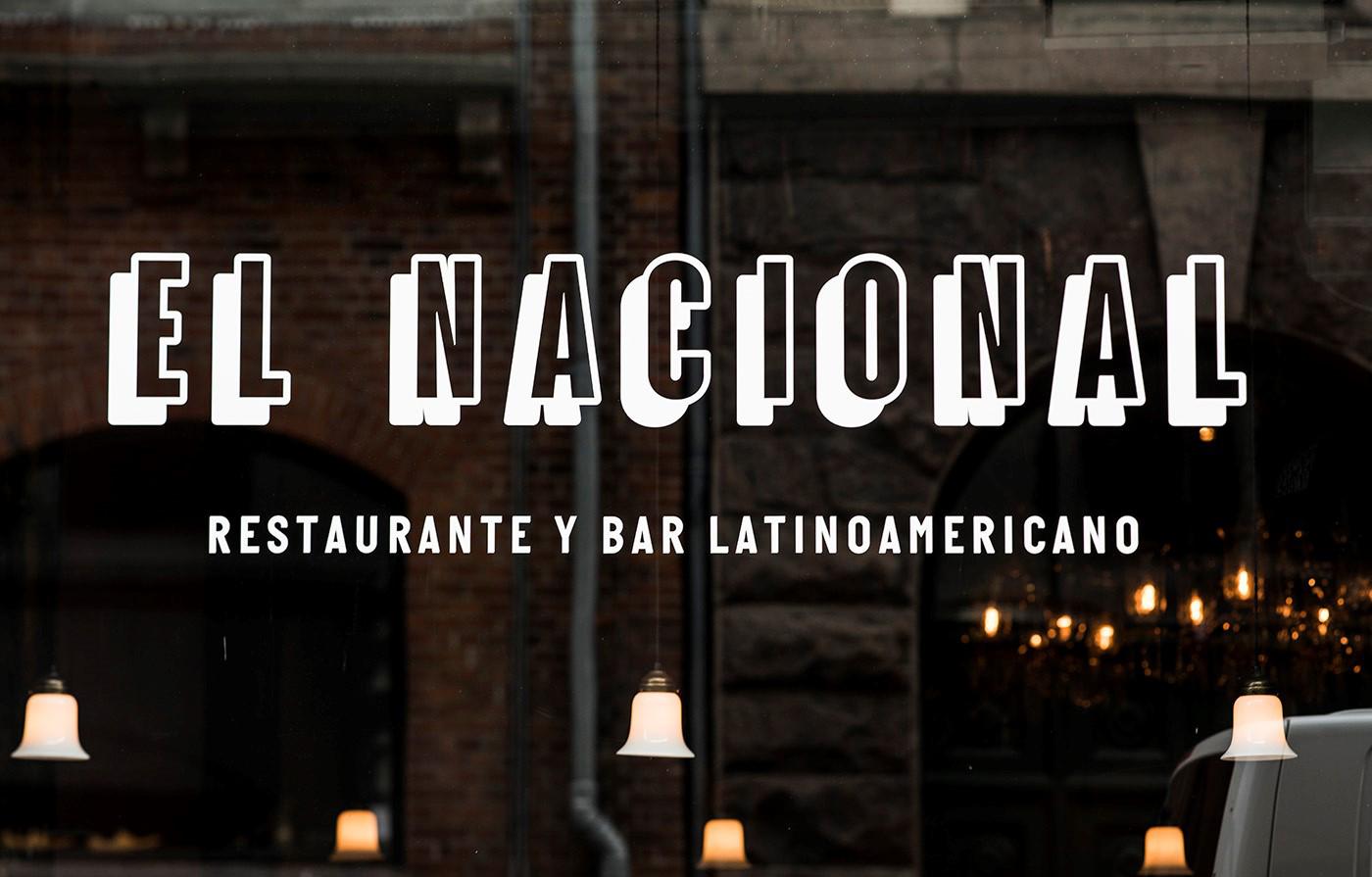 El_Nacionale_03_Co.designstudio.jpg