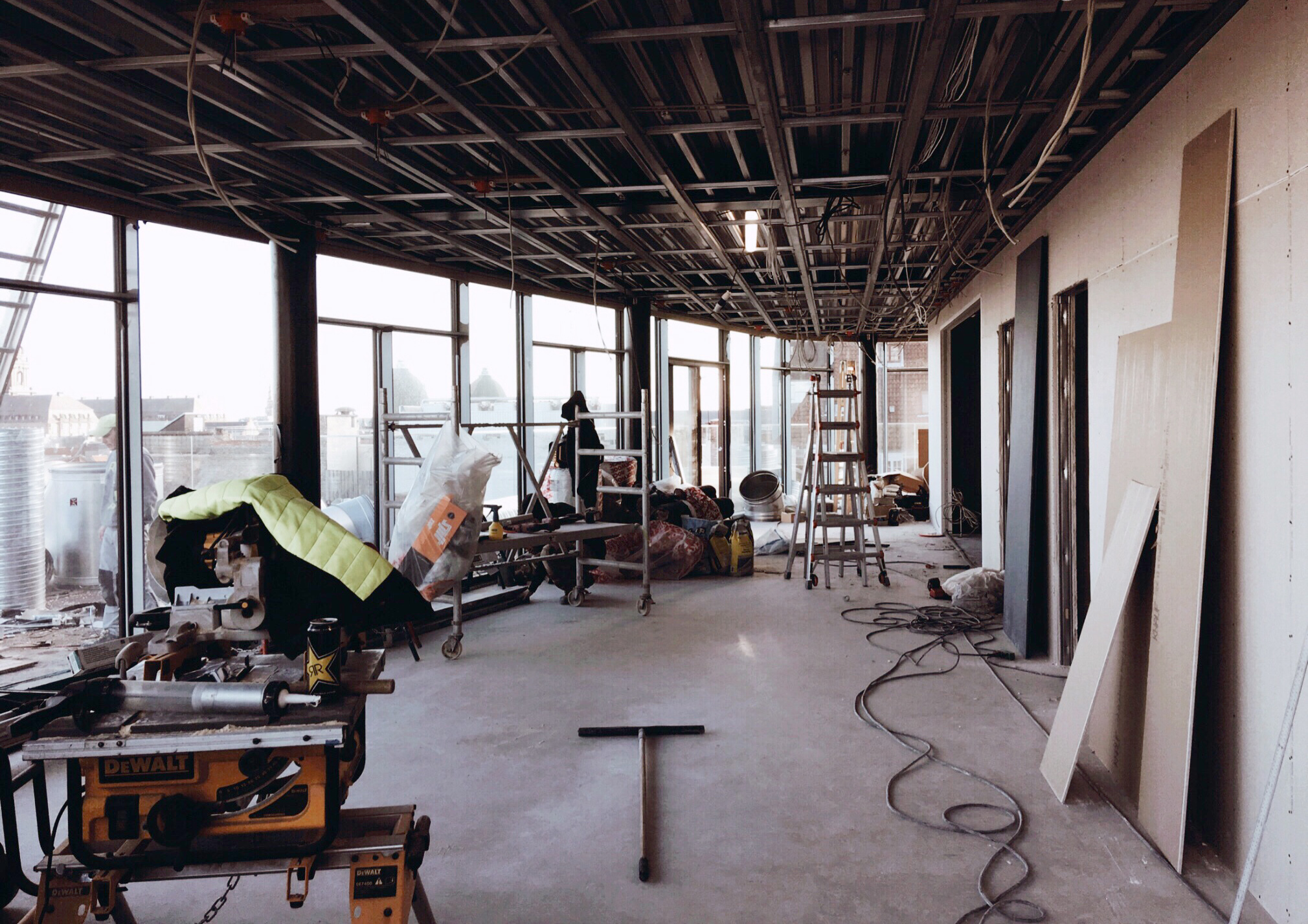 Building_site_Co.designstudio.jpg