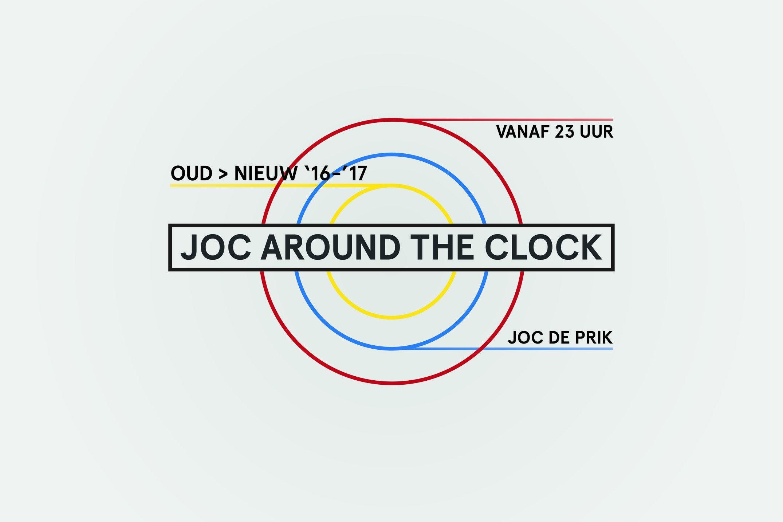 jocaroundtheclock-02.jpg