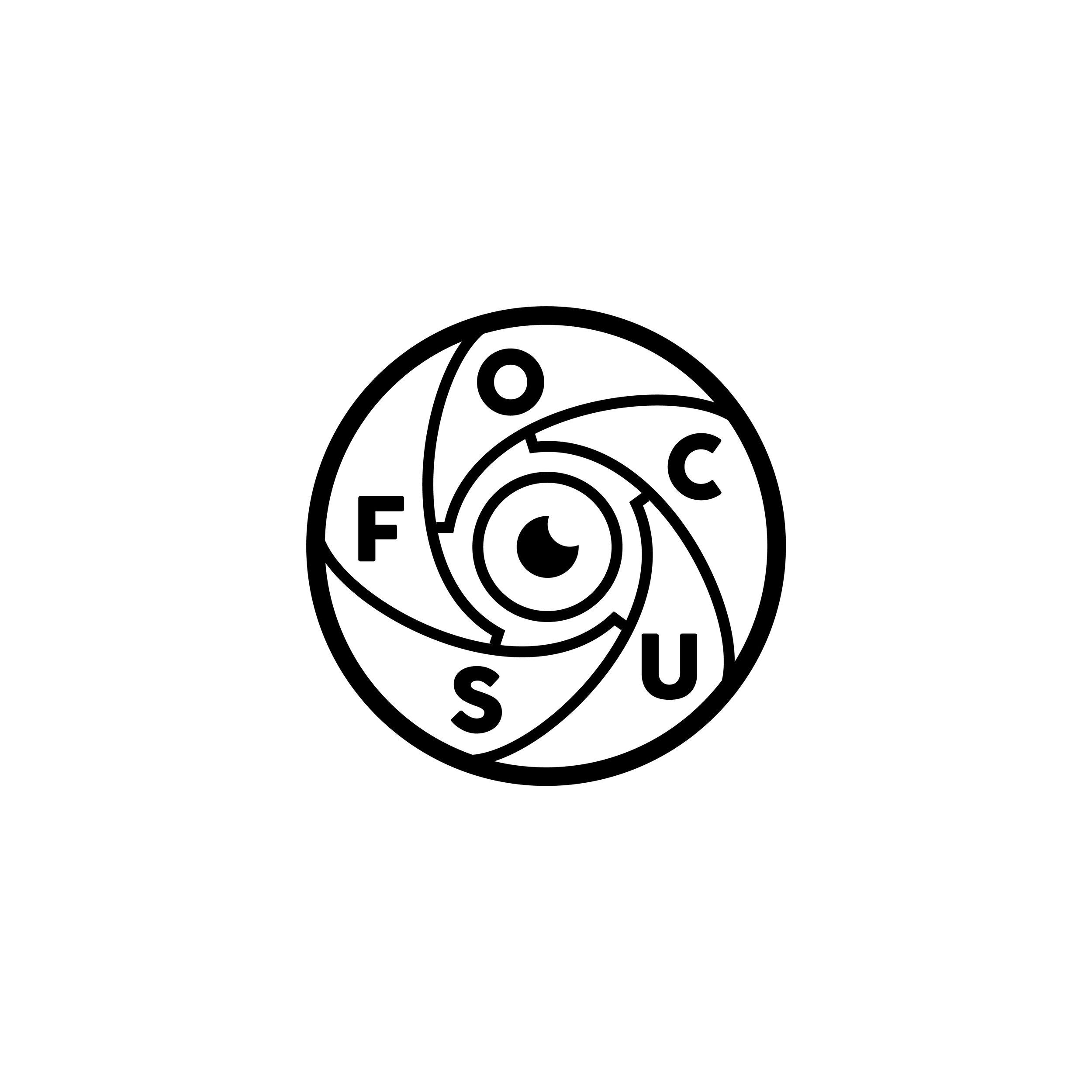focuseye-08.jpg