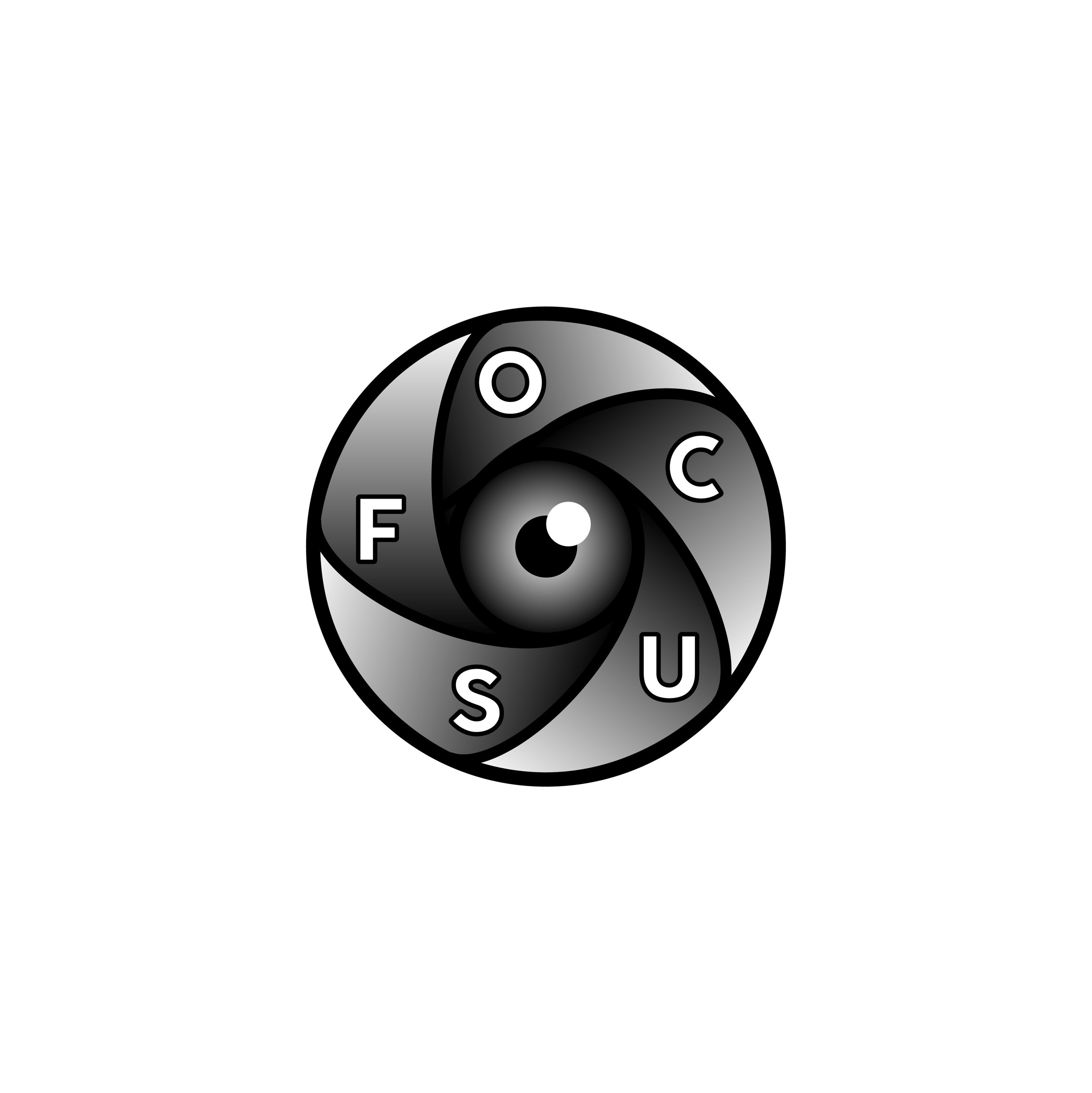 focuseye-07.jpg