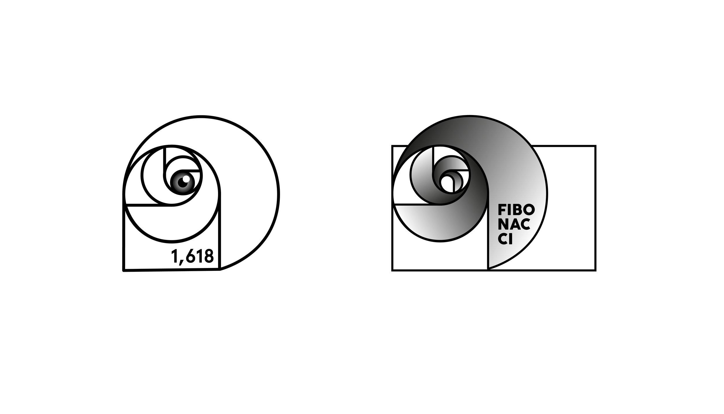 fibonacci-08.jpg