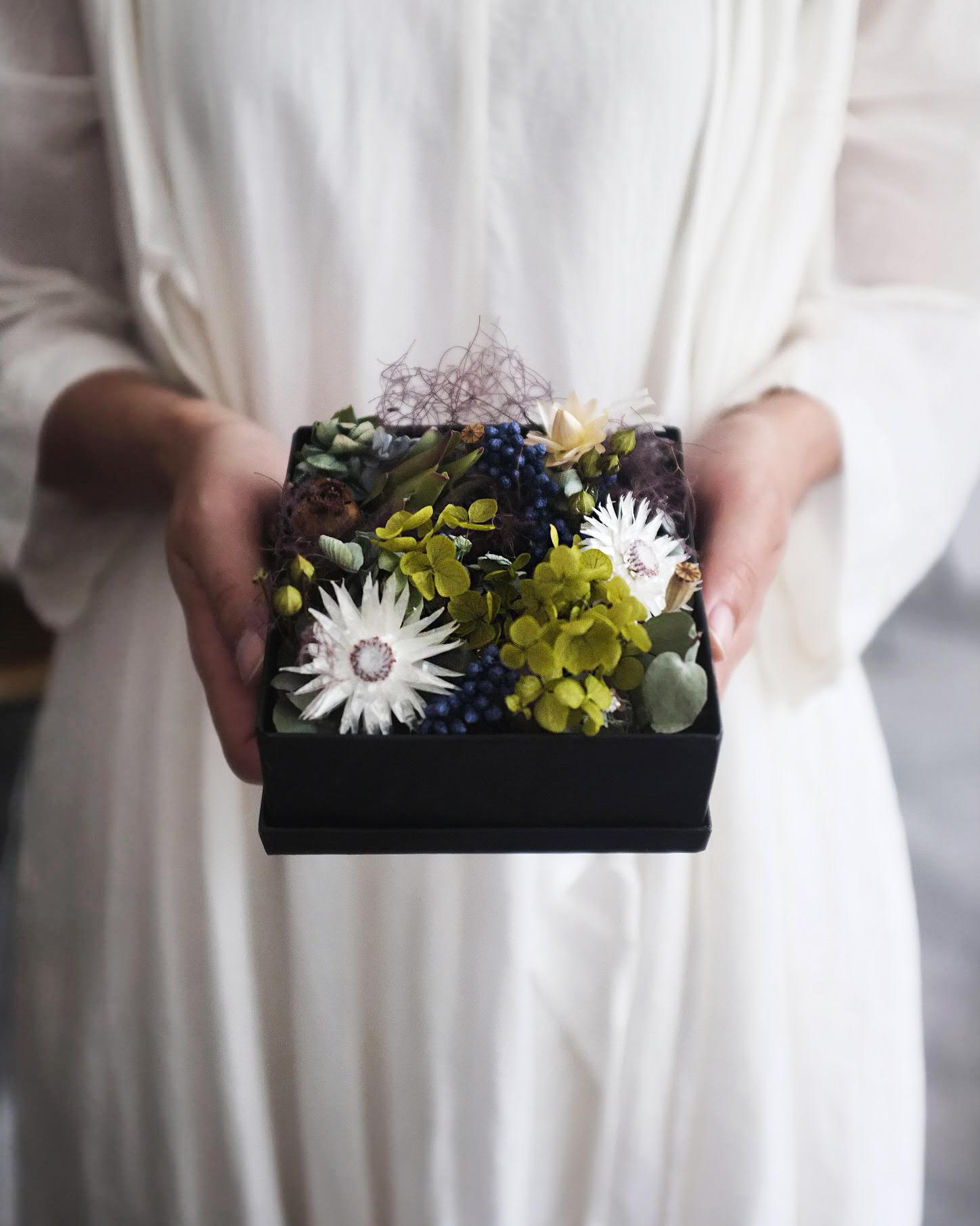 flower+box.jpg