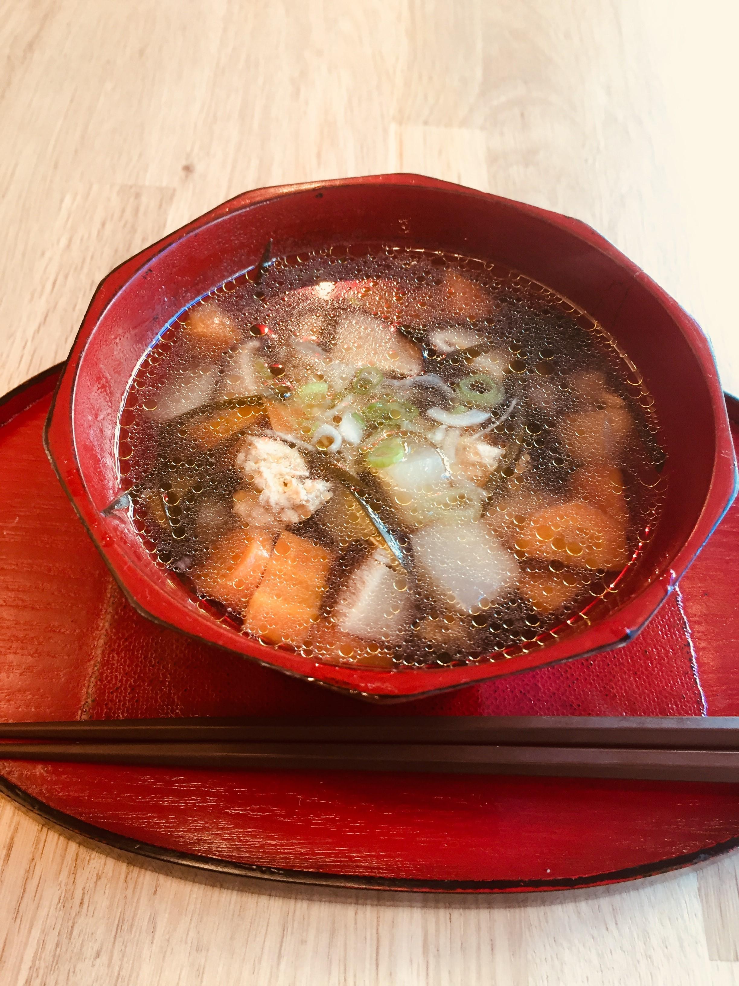 Kenchin soup.jpg
