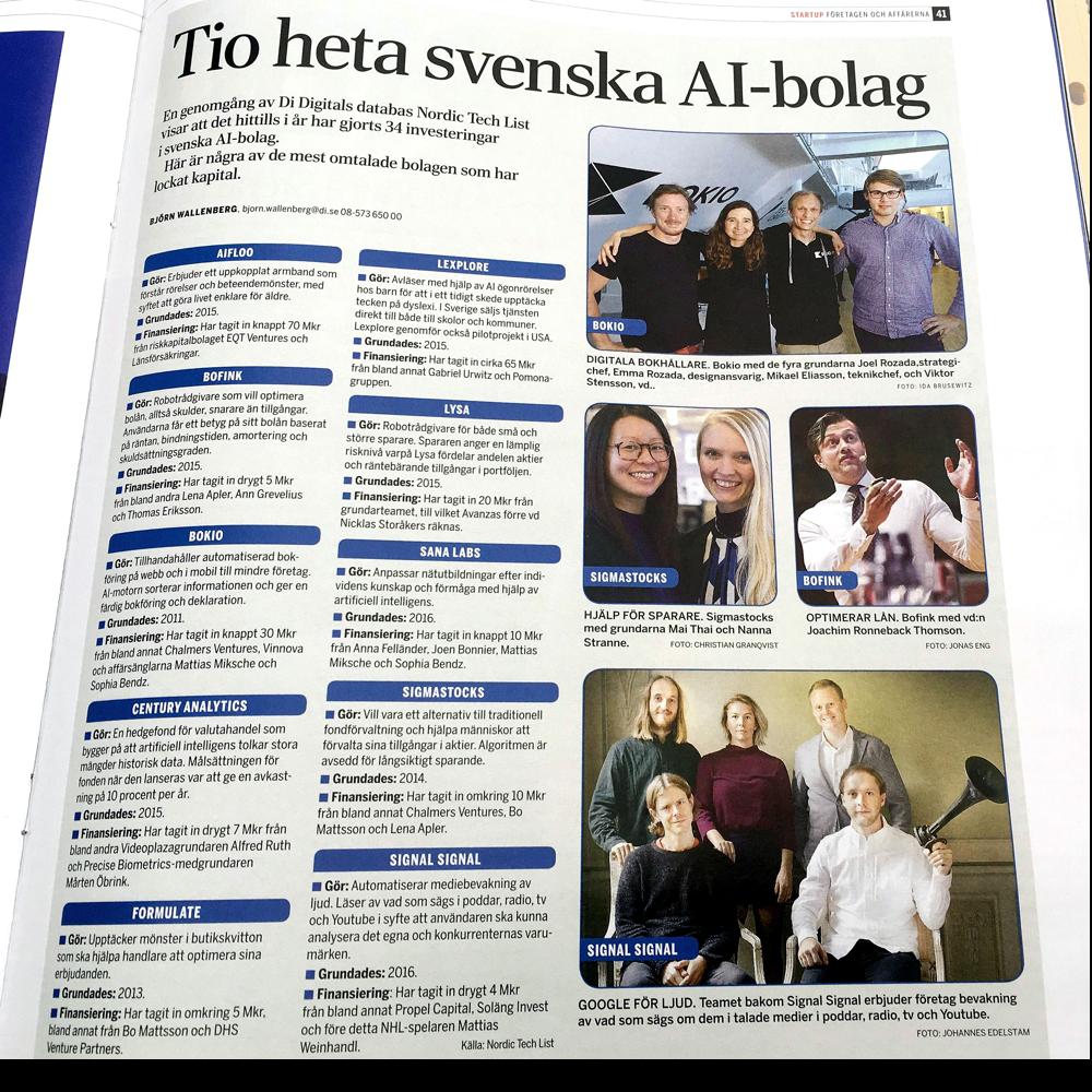 Formulate in Dagens Industri 2.png