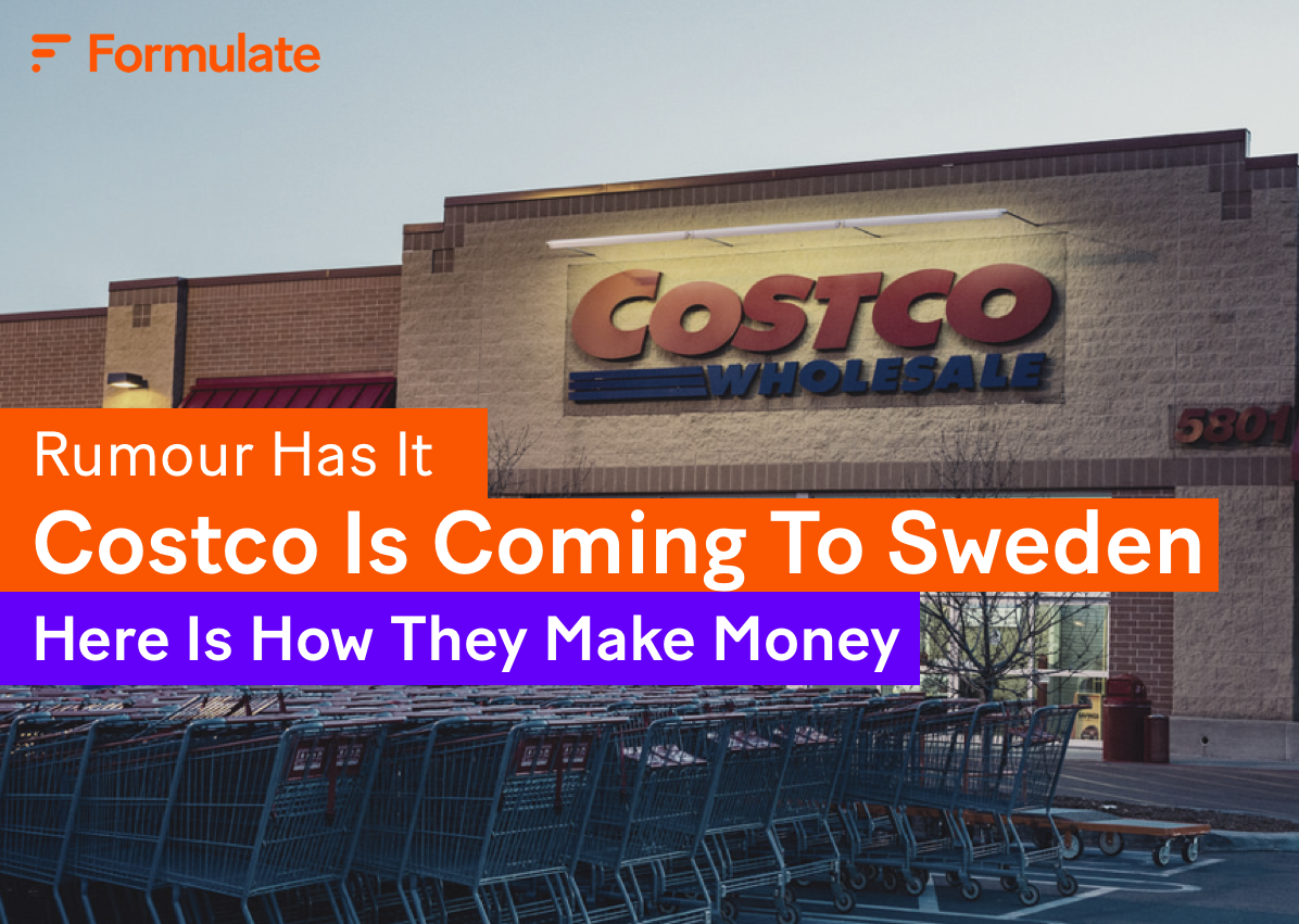 Costco Is Coming To Sweden.png