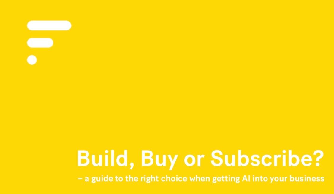 Buy+vs+build+front.jpg
