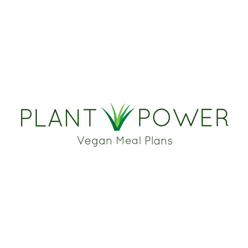 PlantPower.jpg