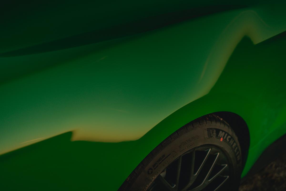 ford-mustang-2019-02334-lewis-harrison-pinder.jpg