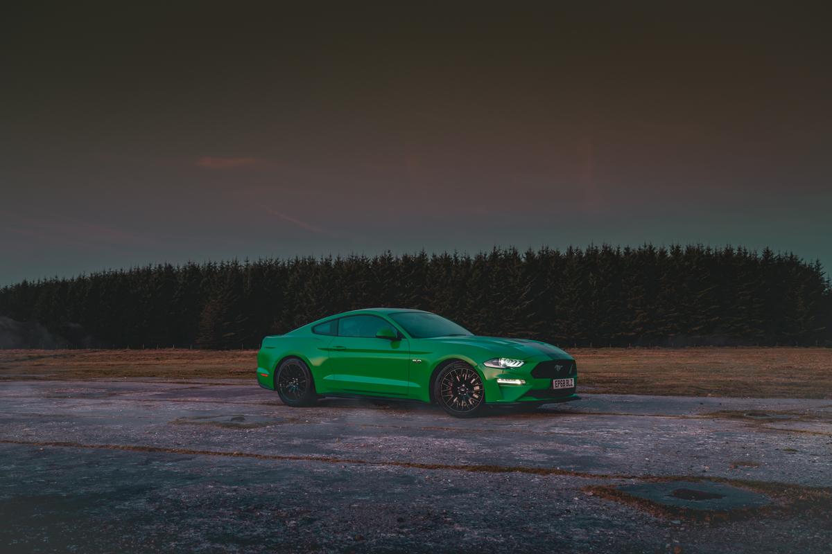 ford-mustang-2019-02281-HDR-Edit-lewis-harrison-pinder.jpg