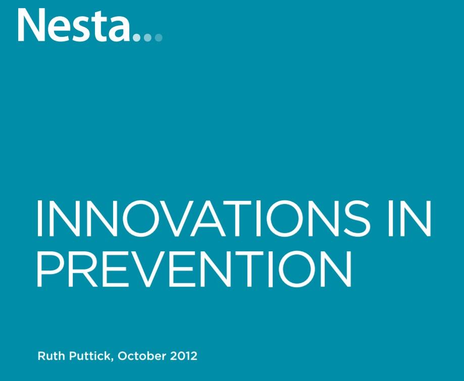 prevention cover.jpg