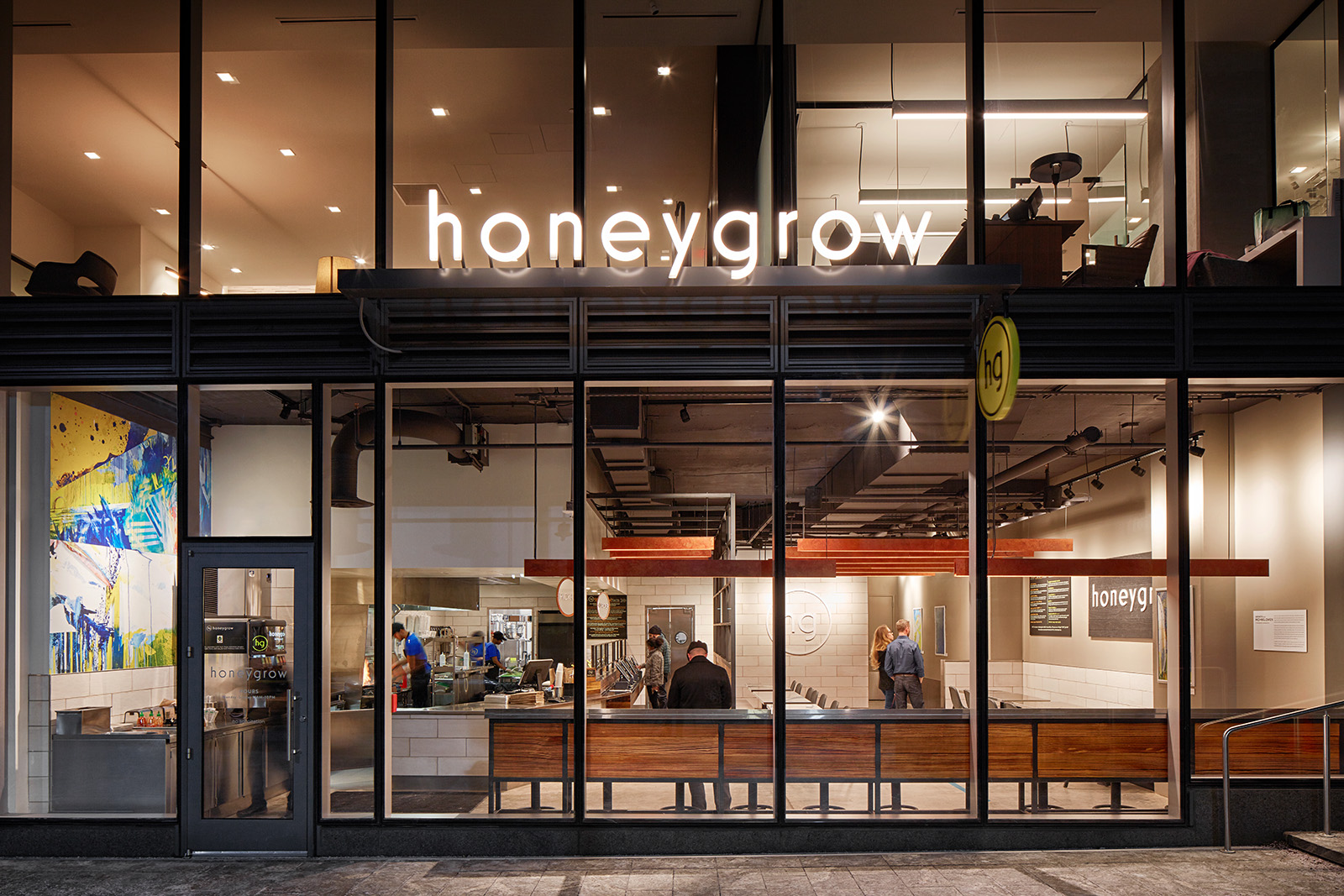 honeygrow_HPMD_resized_06.jpg