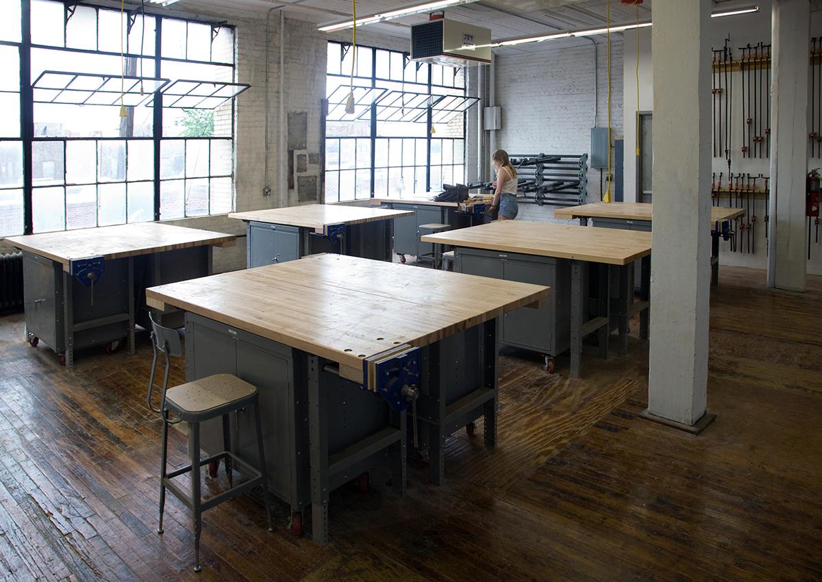 3rd Ward Brooklyn_workshop.jpg