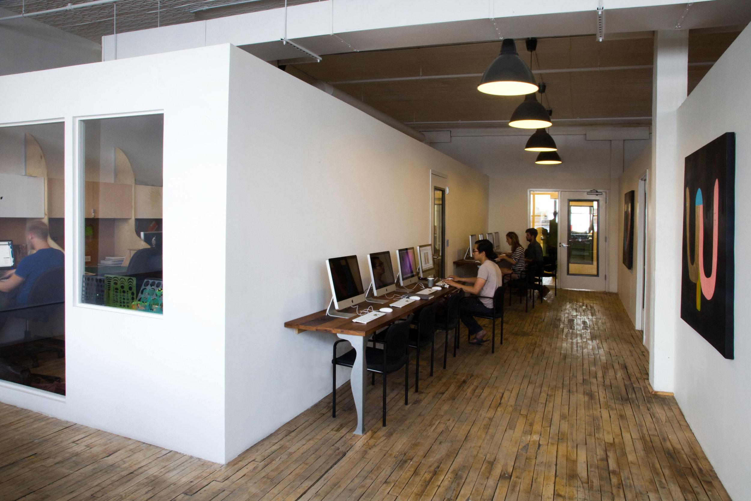 3rd Ward Brooklyn_corridor.jpg