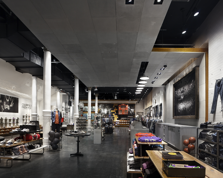 converse soho_retail area.jpg