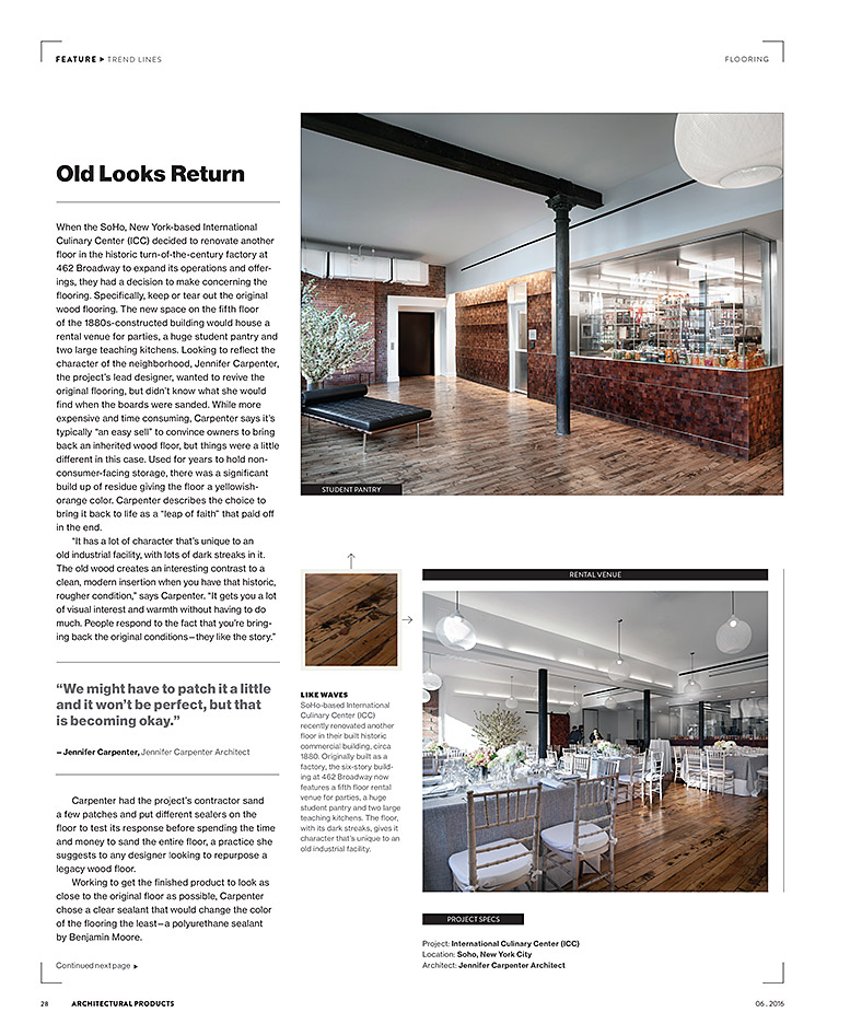 architectural products fci_icc flooring article.jpg
