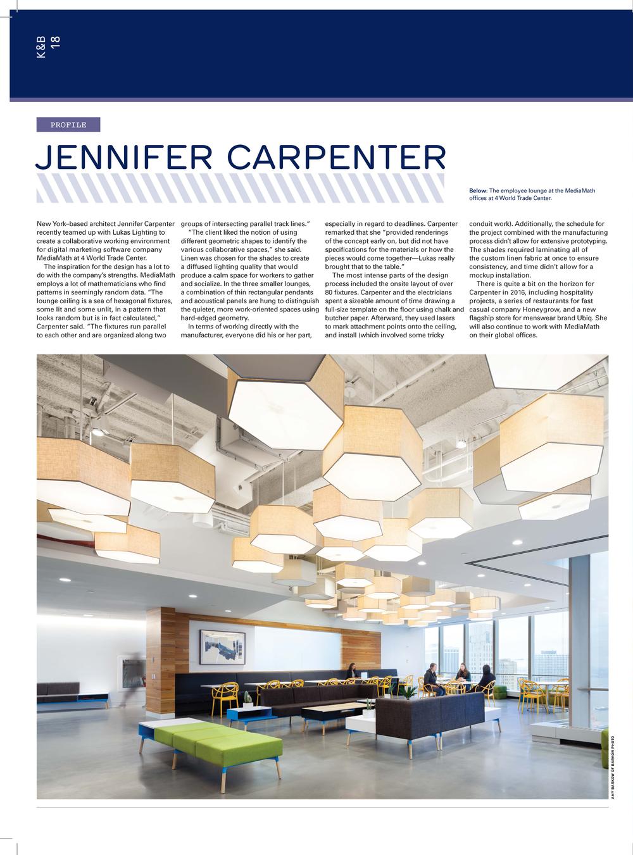 jennifer carpenter architects newspaper media math.jpg