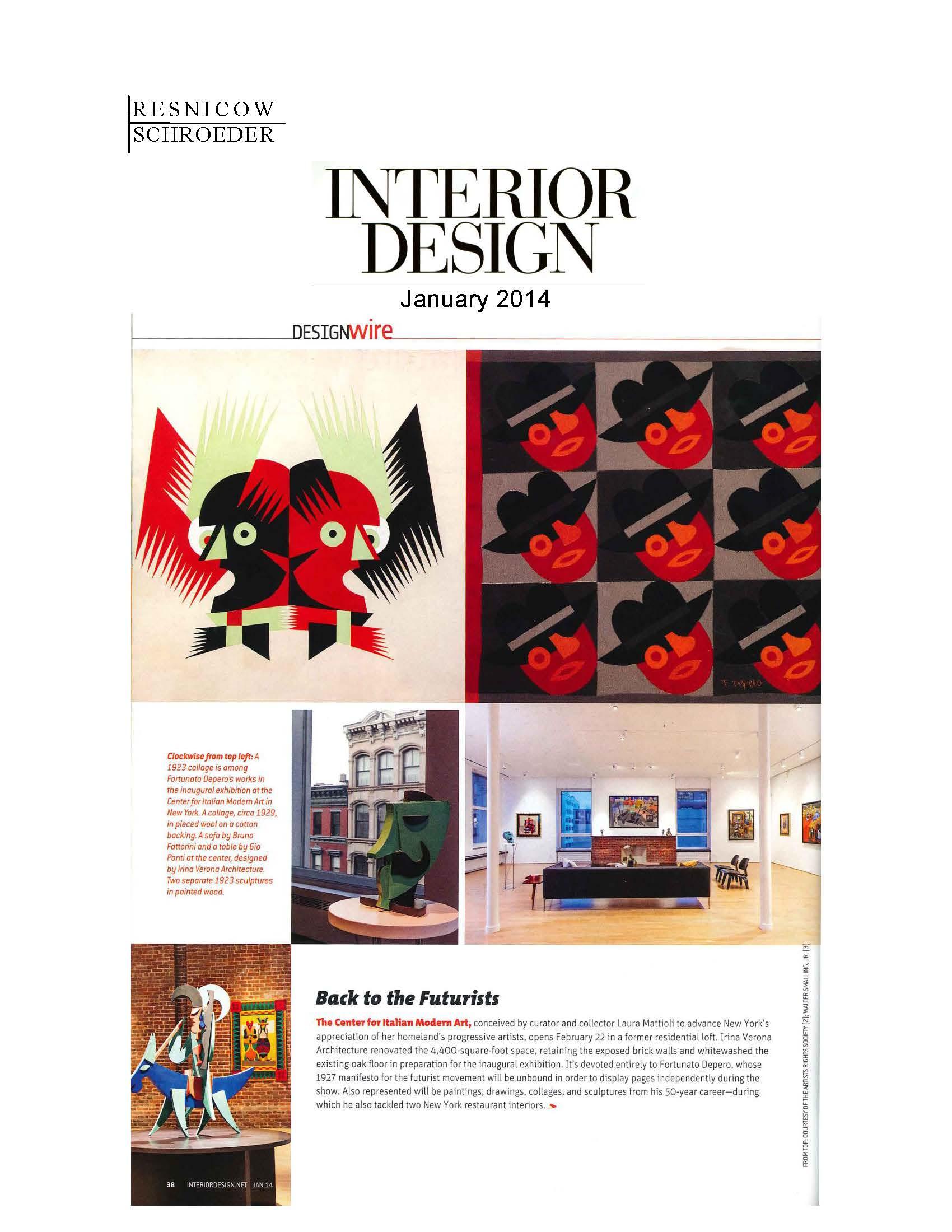 2014 January Interior Design - Design Wire (1).jpg