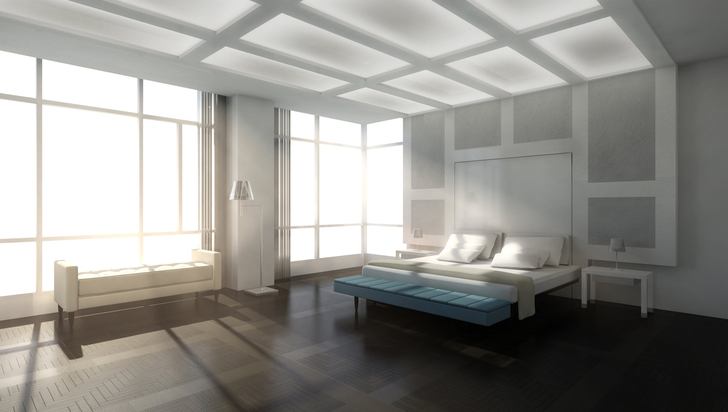 panama_master bedroom.jpg