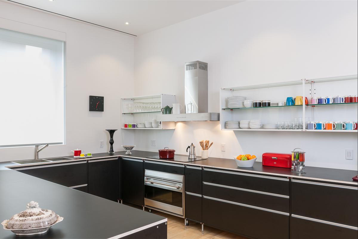 kitchen-flat.jpg