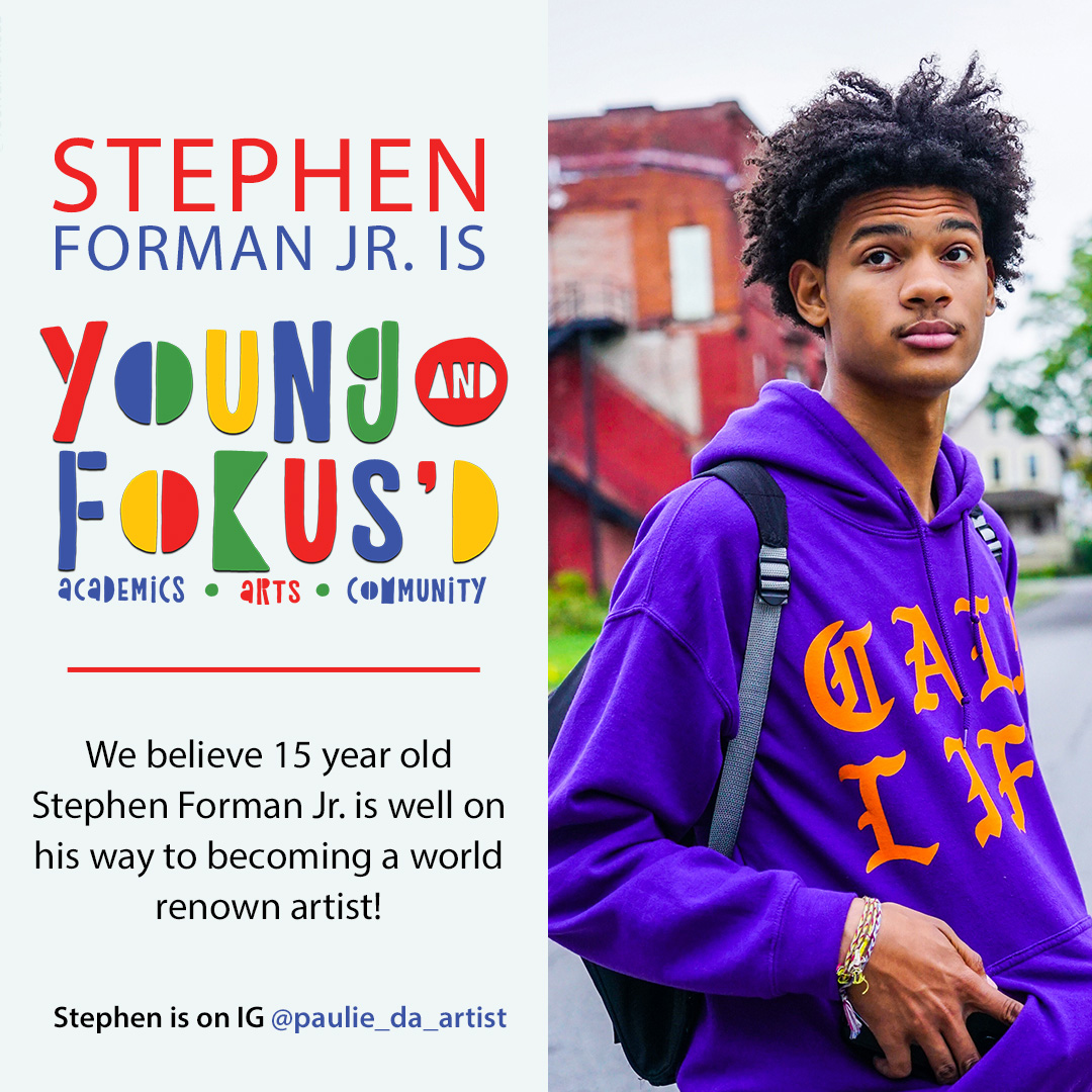 Young & Fokusd Announcement2.jpg