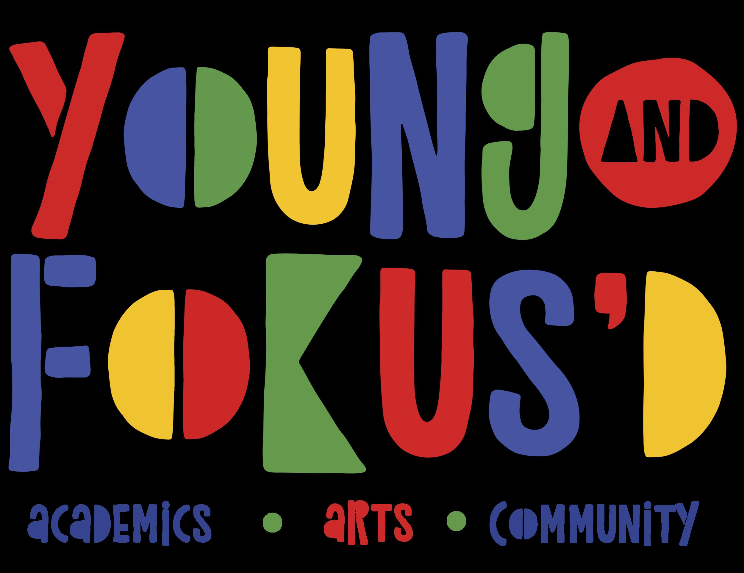Y&F Logo.png