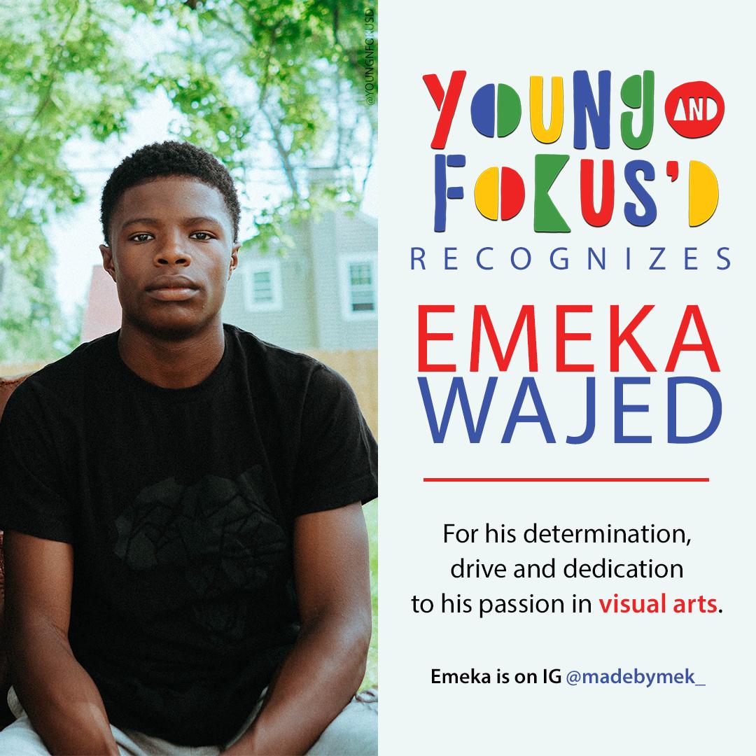 Emeka Y&F Announcement2.png