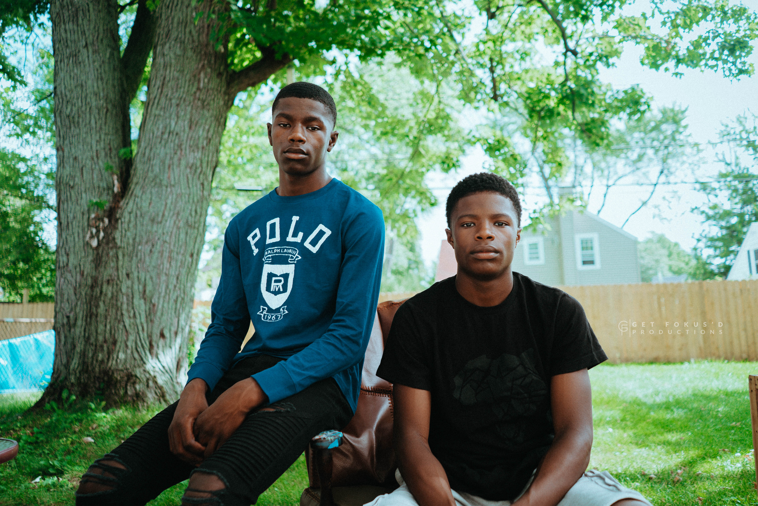 Emeka&Brother_WM.png