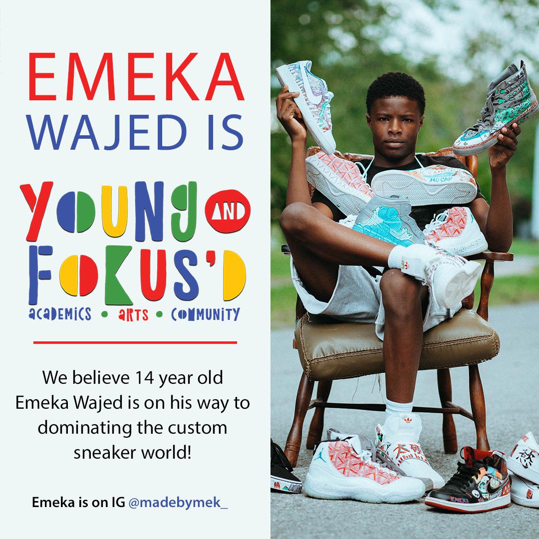 Emeka Y&F Announcement.png