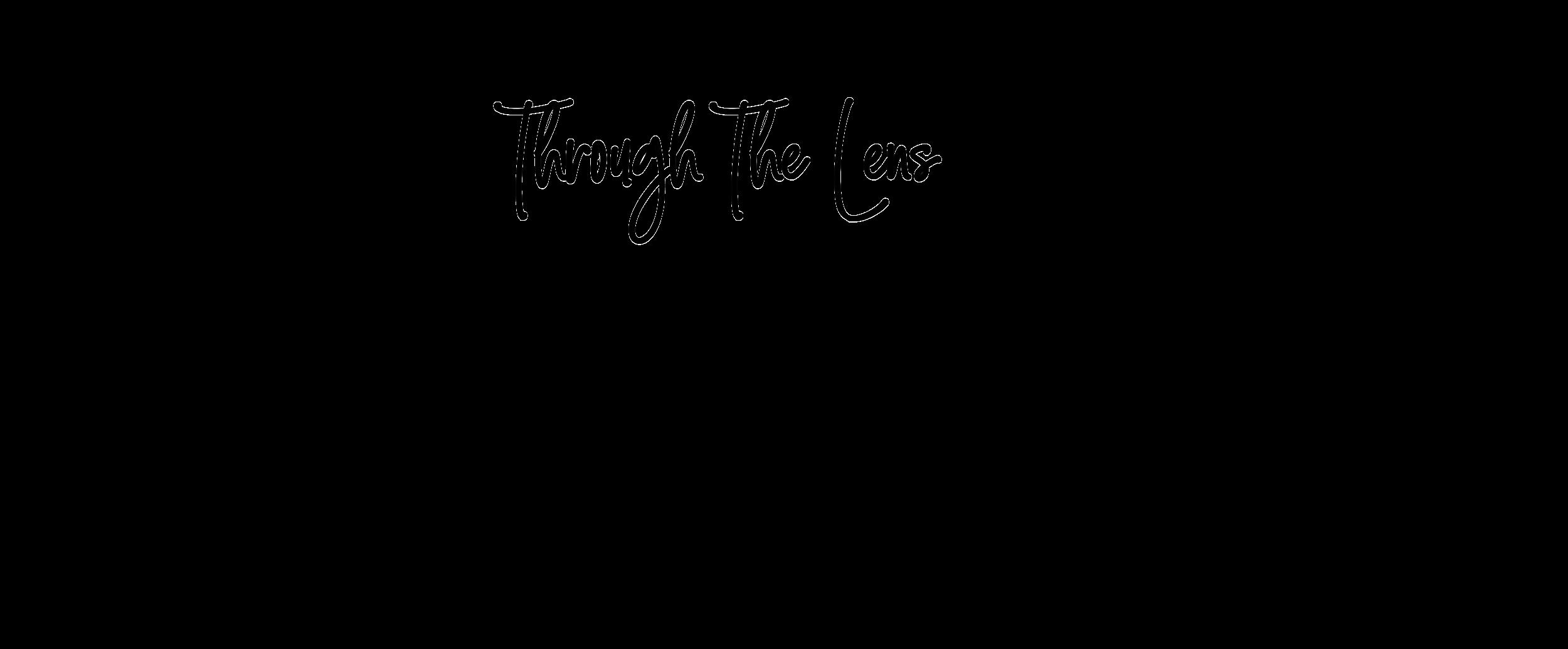 Warrior Logo_SM.png