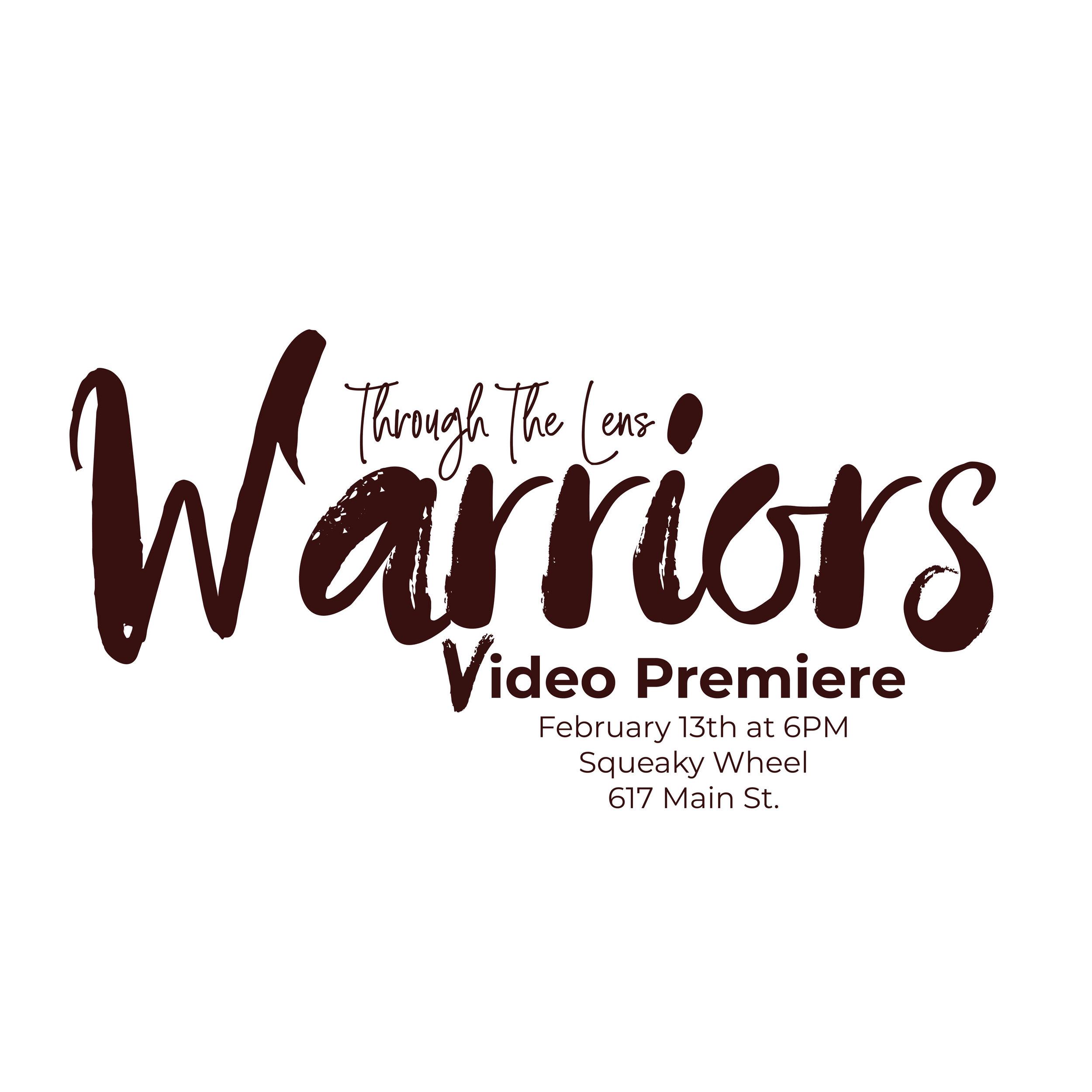 Warrior-Video-Premiere_BLK_SM.jpg