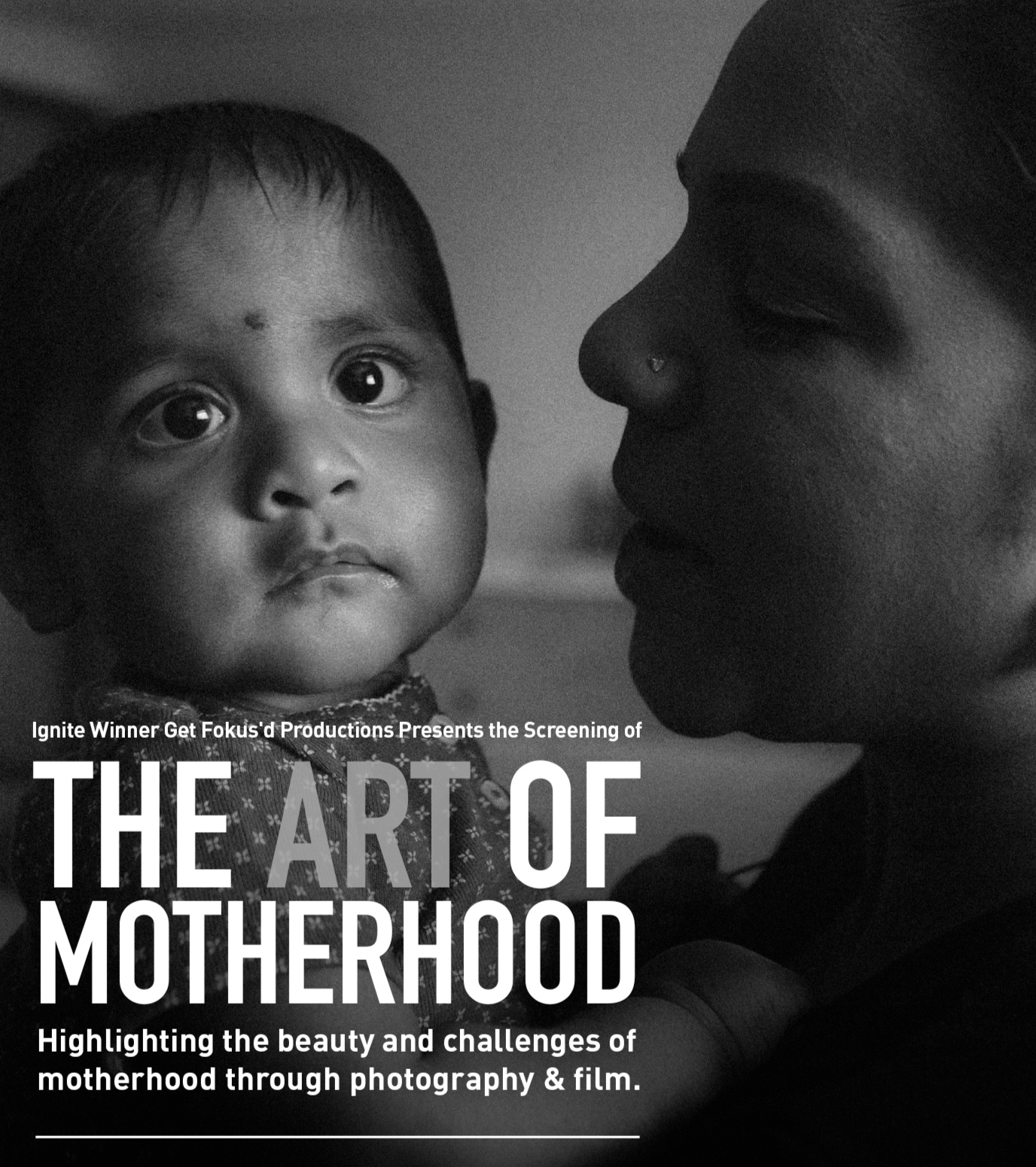 art-of-motherhood_2019-02.jpg