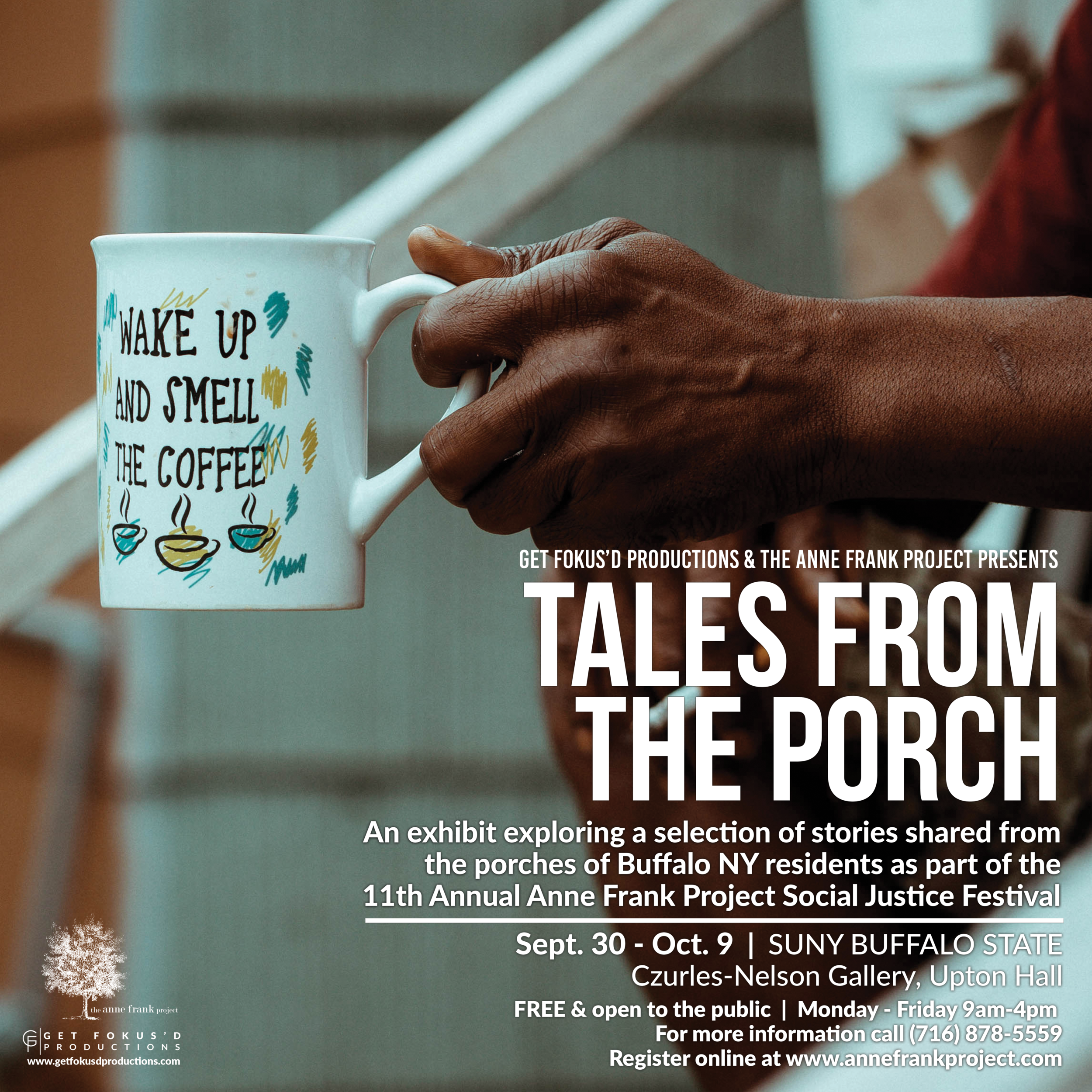 Tales From The Porch_IG Ad.png