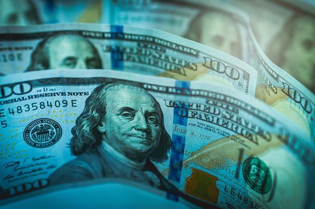 money-2173148_640.jpg