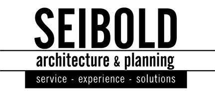 SEIBOLD logo 1.jpg