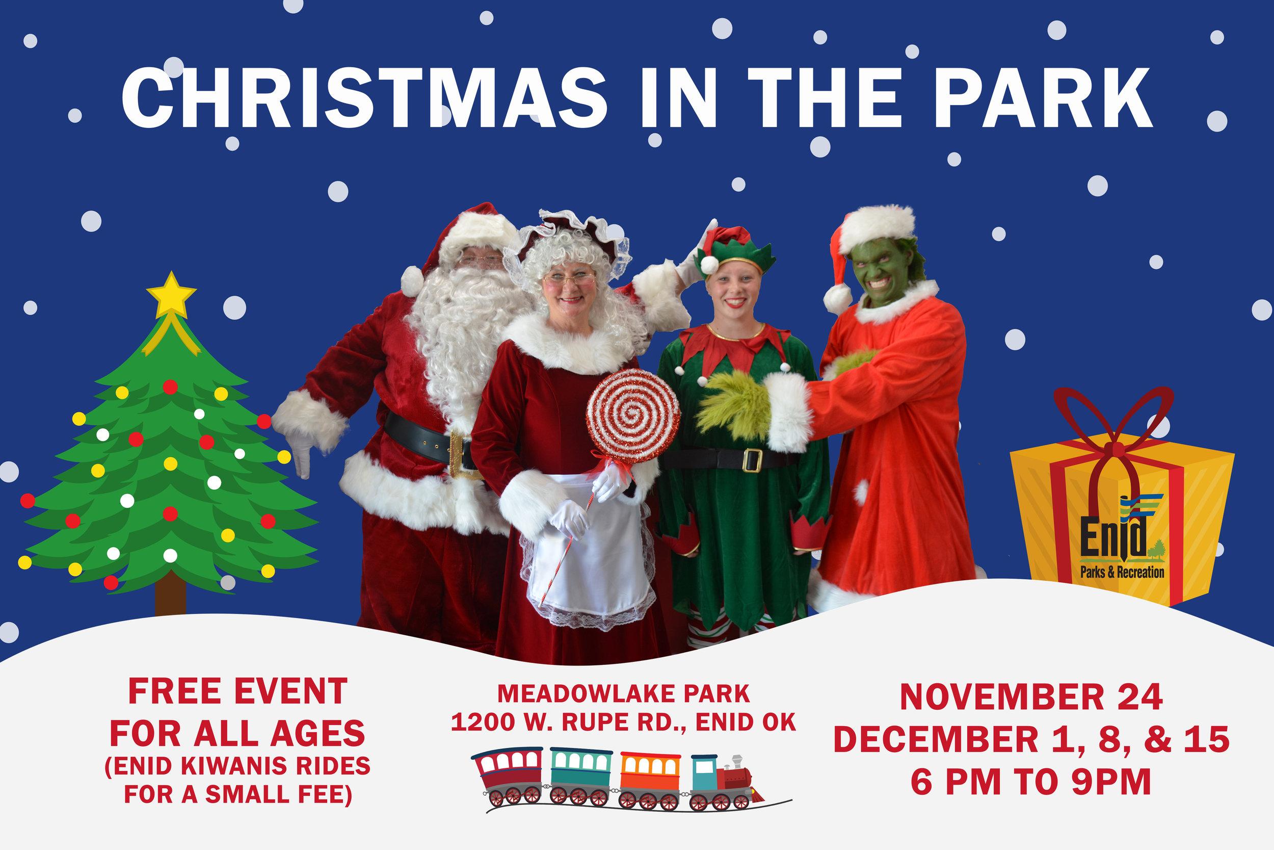 Christmas in the Park BANNER.jpg