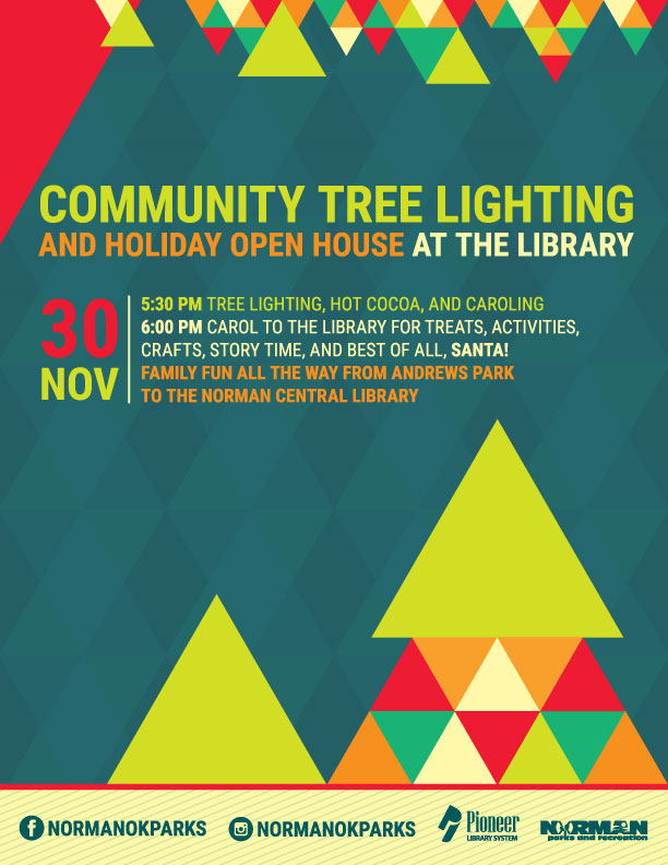 Tree-Lighting-Flyer-Art_FINALWEB.jpg