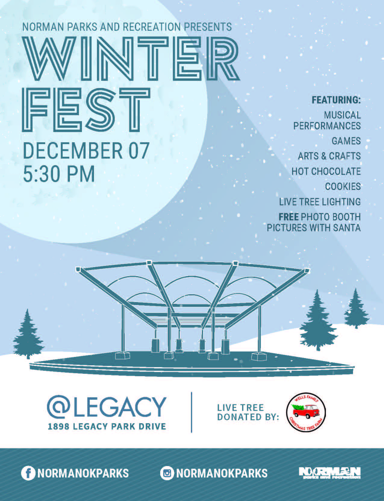 Winterfest_Flyer_PROOF 5.jpg