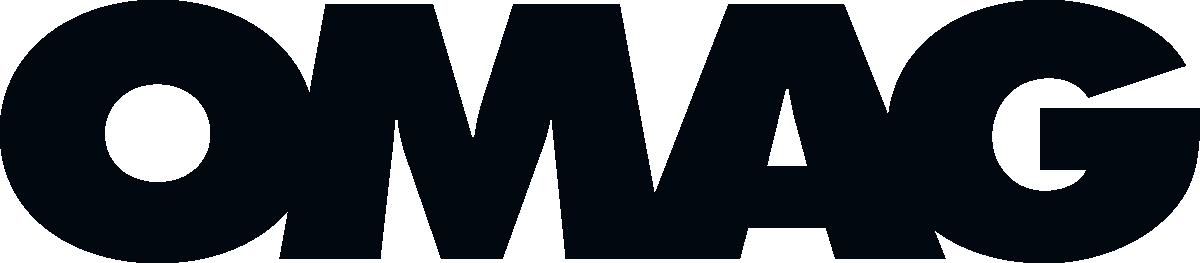 OMAG-Logo.png