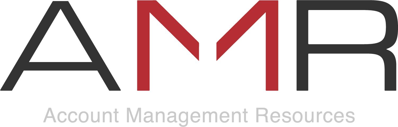 AMR_Logo_3Color_Medium.jpg