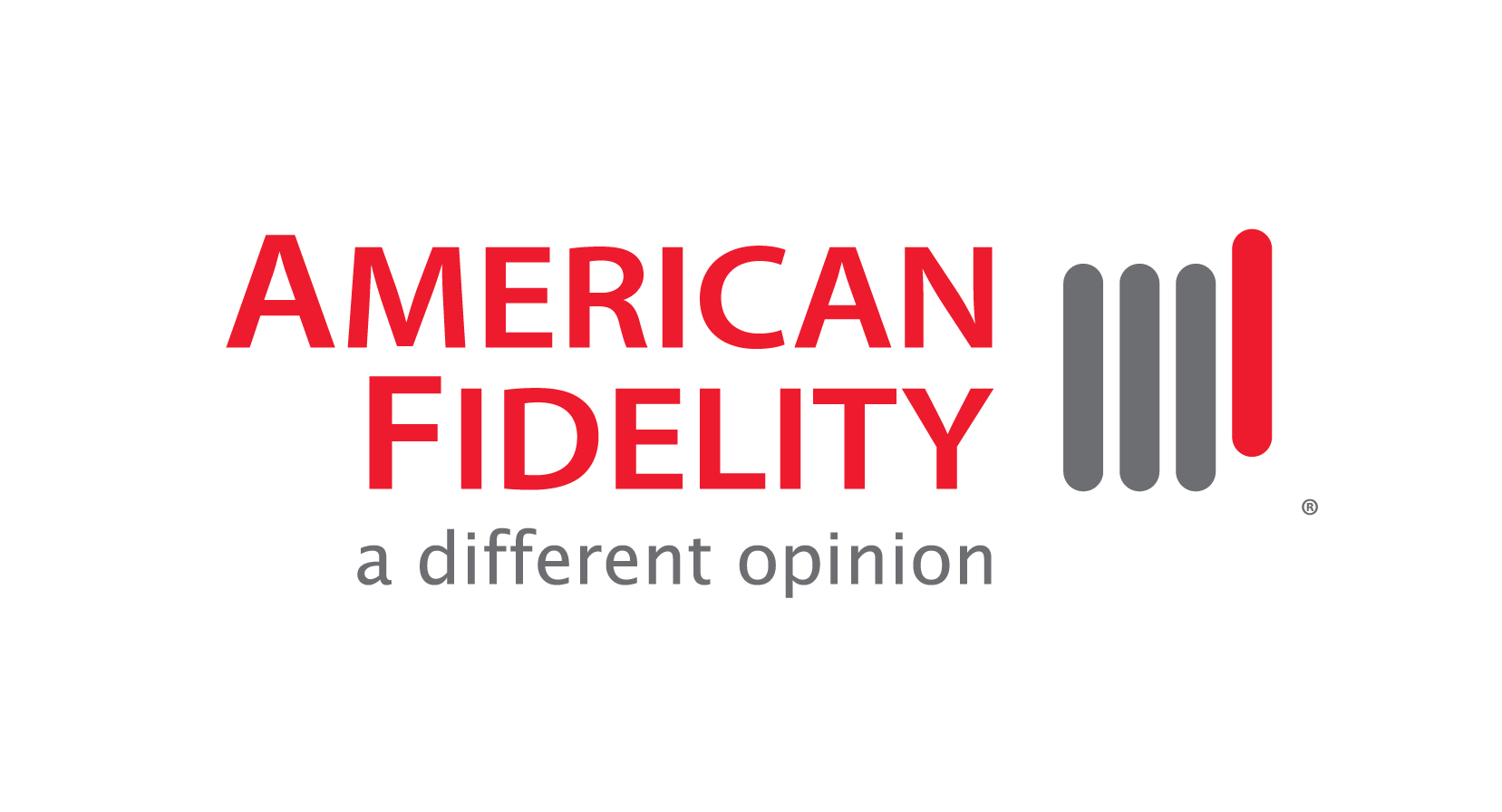 AmericanFidelity_Logo_cmyk_light_stacked-01.jpg