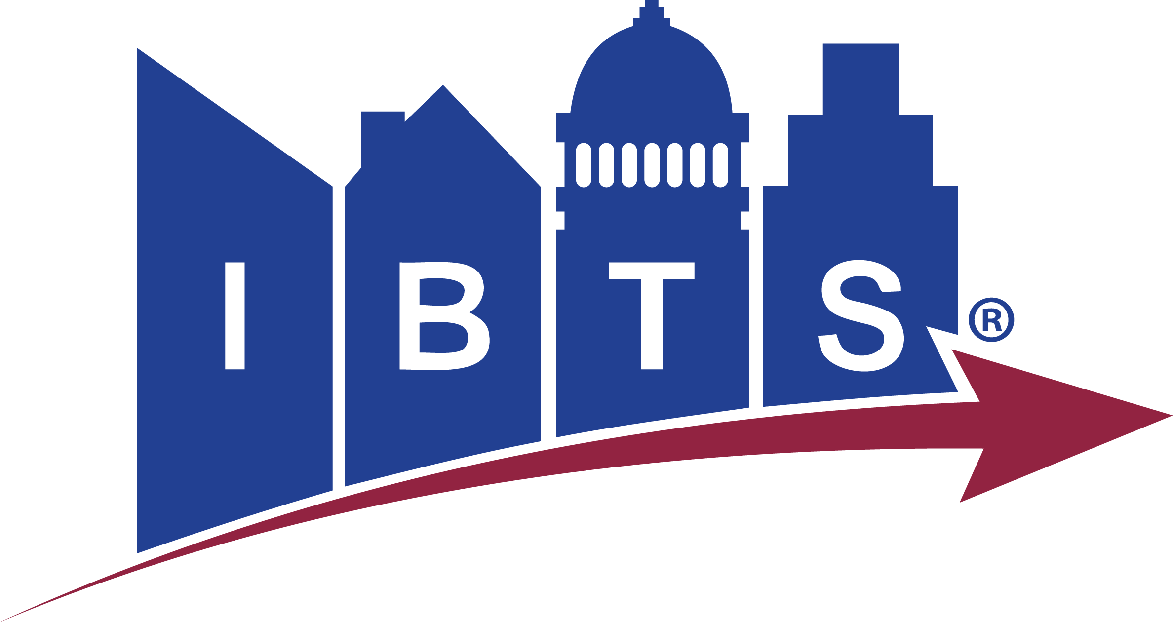 IBTS Logo2019.png