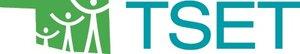 TSET-Logo_2Color JPG.jpg