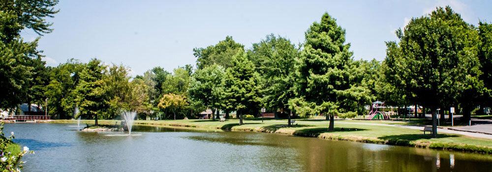 Whitaker Park Pond.jpg