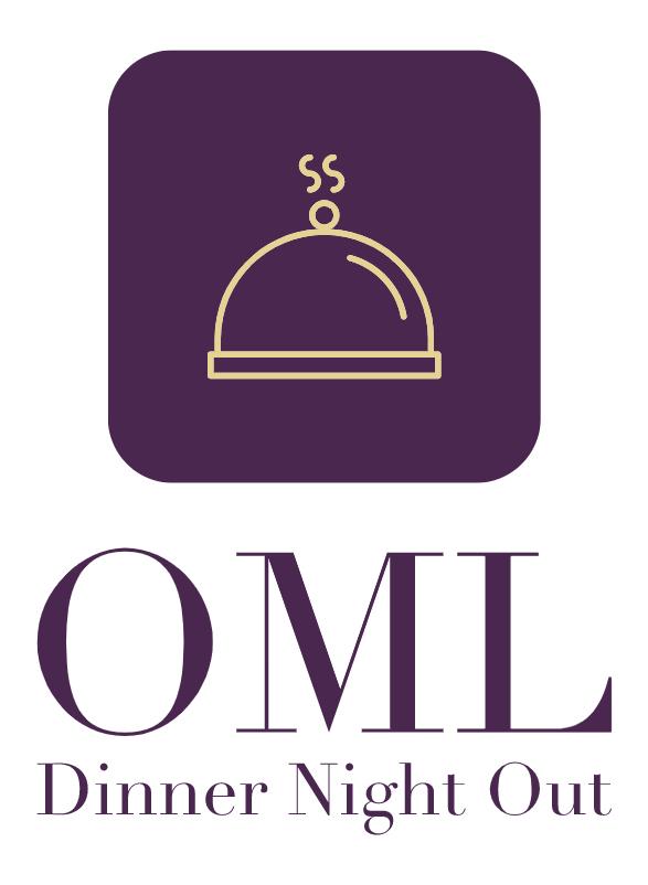 OML-Dinner-Night-OutLogo.jpg