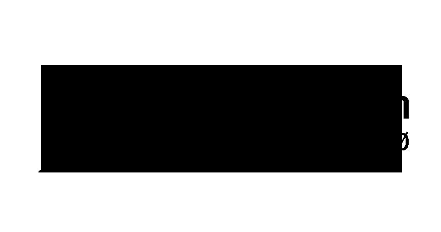kunnskapparken-sort.png