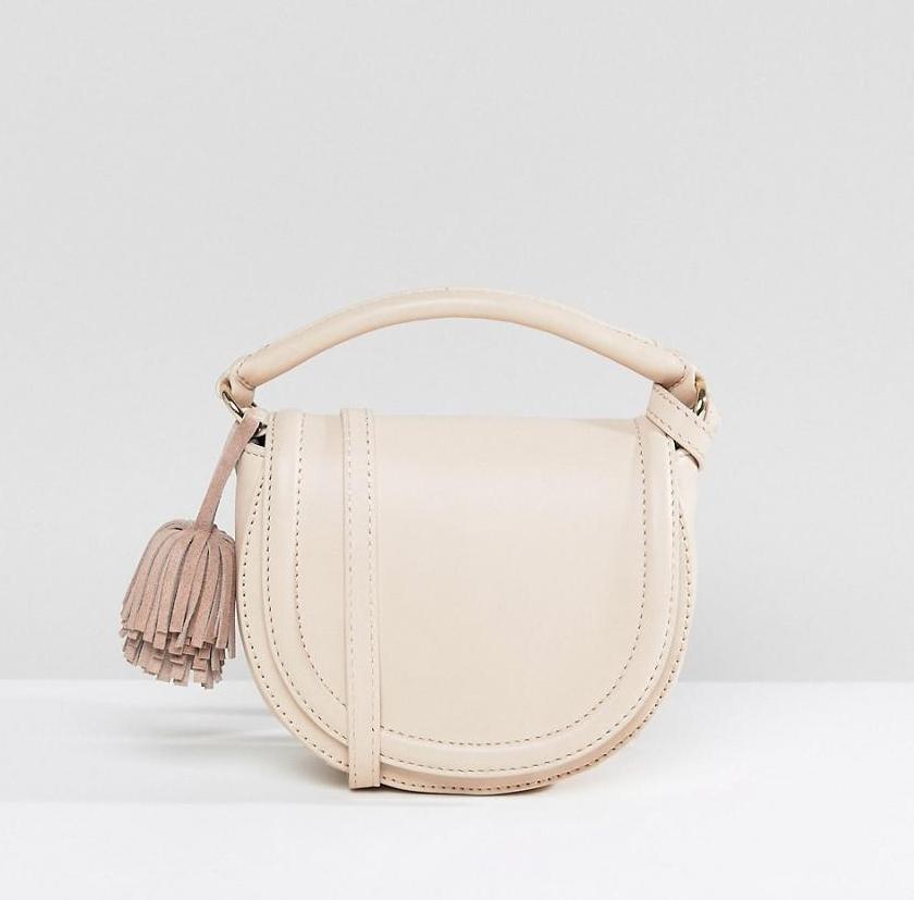 asos-Cream-Leather-Minimal-Saddle-Bag.jpeg