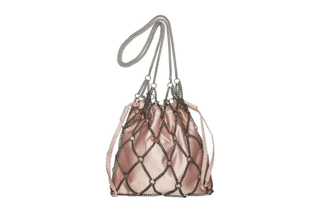 already-duped-x-3-asos-chain-pouch-bag-35-800-units-march_l.jpg