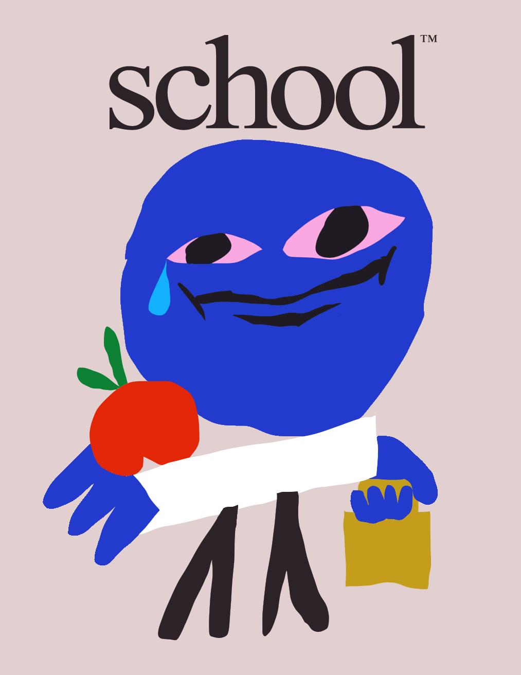 ~school.png