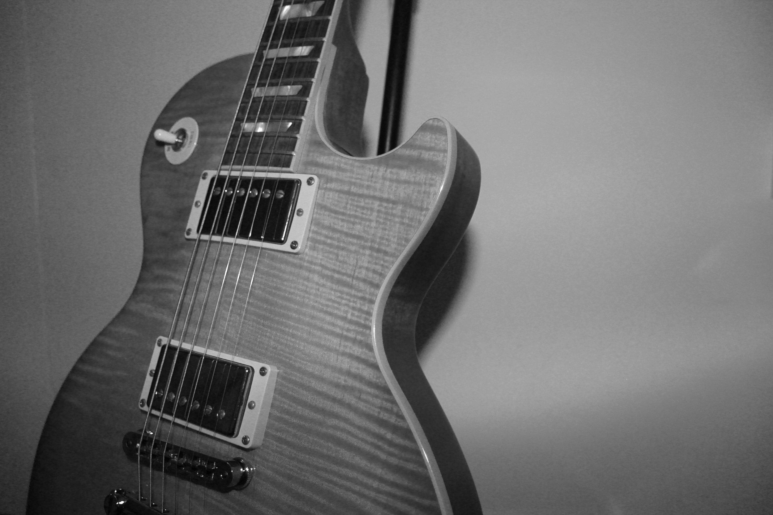 Simon Parton Music Teacher Swansea Electric Guitar Lessons.jpg